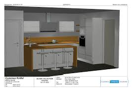 cuisine uip krefel notre projet de construction par et piron