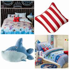 Kids Pirate Room by Mummy Hearts Money Bedroom Themes For Kids With Manchester Warehouse