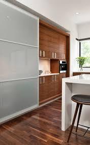 grosvenor kitchen design vok design group