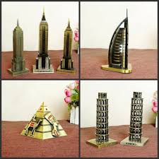 online get cheap empire state building gifts aliexpress com
