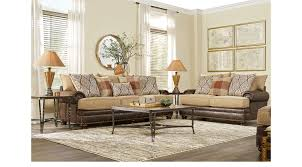 livingroom pics living room sets packages collections for sale