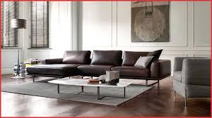 natuzzi canape canapé d angle natuzzi 110962 natuzzi leather sofa bible