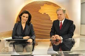 Paredão TTV: Bom Dia Brasil, Fala Brasil, Bom Dia e Cia, Jogo Aberto ou Tv Fama, qual é o melhor programa?