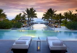 panama vacations travel cheap vacation packages