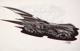batmobile thread 26 superherohype forums