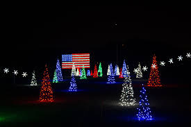 Holiday Lights In Houston Best by Christmas Over The Top Christmas Lightshow Amazon Meteorhower