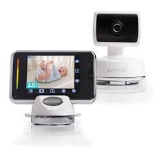 Baby Gate Spare Parts Summer Infant Baby Monitors