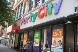 party city halloween costomes best halloween costume stores in nyc for kids