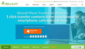 android file transfer not working solved android file transfer not working fixed