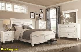 bedroom furniture sets full bedroom full size bedroom sets best of white king size bedroom