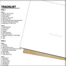beatles vinyl remaster walmart com