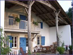 chambre d hote tain l hermitage inspirant chambre d hote tain l hermitage stock de chambre design