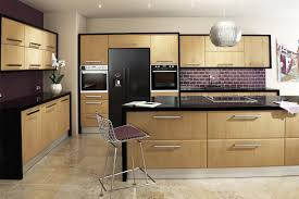 kitchen best kitchen paint colors with cream cabinets with black