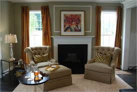 Decorating Small Living Room Ideas Mesmerizing Decorate Small Square Living Room With Tv Curvy Chair