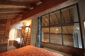 chambre attenante chambre adultes avec salle de bain attenante sur mesure