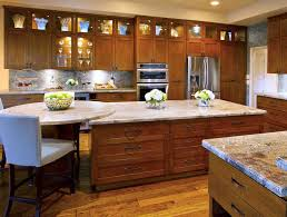 Kitchen Interior Designer by Interior Designer Oro Valley Fine Art Interiors Luxury Design Firm