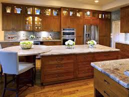 kitchen interior designer interior designer oro valley fine art interiors luxury design firm