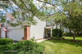 Millard House by Warrenville Real Estate