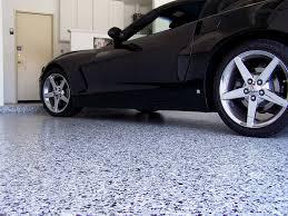 beneficial garage floor coating home design by john image of garage floor coating ideas