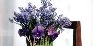 unique flower arrangements unique flower arrangements