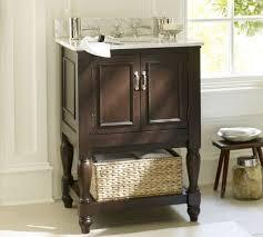 pottery barn bathrooms ideas pottery barn bathroom vanities inspired vanity best of