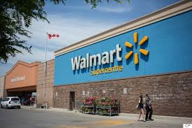walmart and visa declare a truce in feud credit cards