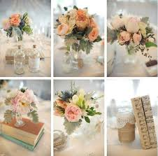 white wedding details for any special occasion centerpieces