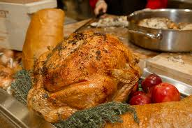 things to do this thanksgiving weekend bu today boston
