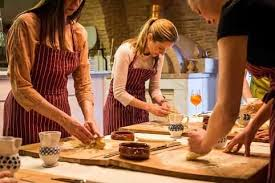 cours de cuisine lorient cours cuisine bio lorient lire cours de cuisine lorient cours de