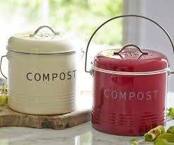 Compost Containers For Kitchen by Diy Compost Bins To Make For Your Homestead Diy Compost Bin