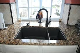 kitchen faucets oil rubbed bronze finish oil bronze faucet great bronze finish kitchen faucets sink oil
