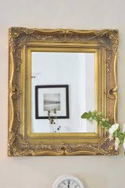 home decor large rectangular wall mirror simple master bedroom