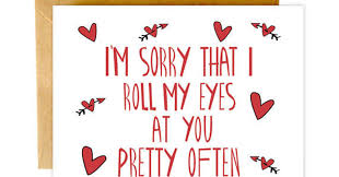 sarcastic valentines day cards 22 anti s day cards for your favorite in the