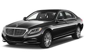 mercedes hybrid car 2016 mercedes s class in reviews and rating motor trend