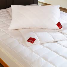 brinkhaus twin topper goose down feather mattress topper brinkhaus brinkhaus classic brinkhaus
