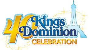 kings dominion has corporate ticket packages available member