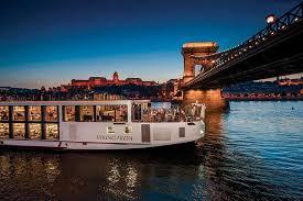 2019 15 day grand european cruise etb travel news america