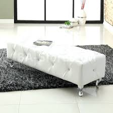 Contemporary Benches For Bedroom Contemporary Hall Tree Storage Bench Modern Benches Indoor