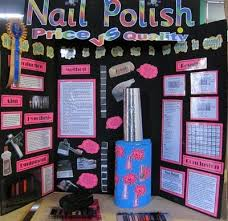 Cosmetic Science Schools Best 25 Fair Projects Ideas On Pinterest Science Fair
