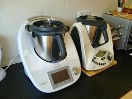 machine cuisine thermomix de cuisine thermomix cuisine thermomix do cuisine