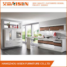 how to paint particle board cabinets china color combined bakery painted mdf particle board