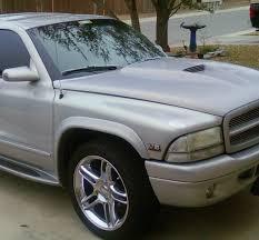 2003 dodge durango rear differential rear wheel bearing