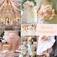 Sangria Colored Wedding Decorations Best 25 Champagne Wedding Colors Scheme Ideas On Pinterest