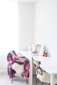 Best My Future Office Images On Pinterest Tables Office - Cozy home furniture ottawa
