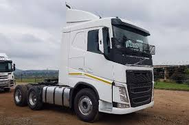 volvo 800 truck for sale 2015 volvo fh13 440 version 4 immac gold plan low kms tiny 07