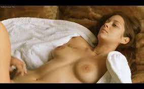taryn manning porn showing xxx images for taryn manning tits gif xxx www fuckpix club