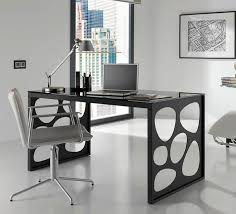 Modern Desk Furniture Home Office by Funky Steel Furniture Design Funky Steel Office Desk Desk