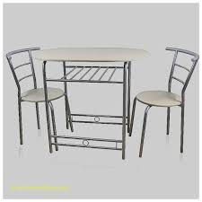 2 Seater Dining Table And Chairs 2 Seater Kitchen Table And Chairs Inspirational Home Accessories