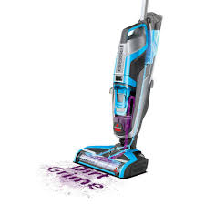 Shark Vacuum Bed Bath Beyond Bissell Crosswave 17859 All In One Multi Surface Upright Vacuum