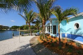 exclusive rentals in ultimate locations anna maria island